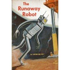 04RunawayRobot