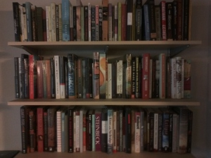 BookShelf061113
