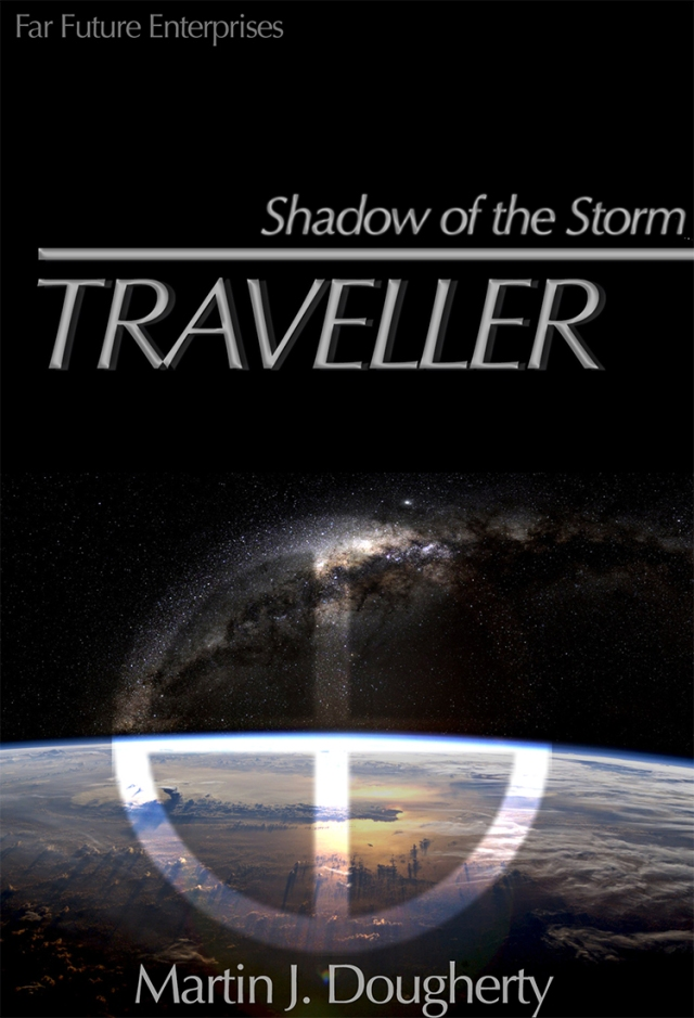 ShadowoftheStormCoverSmall
