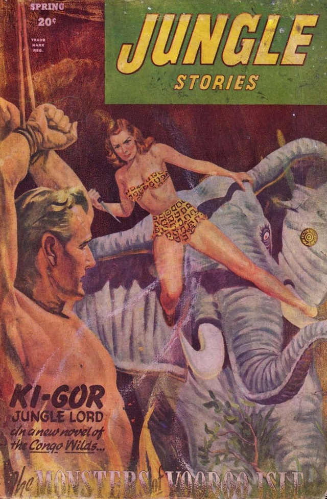 A classic jungle pulp you can read by clicking on this image!