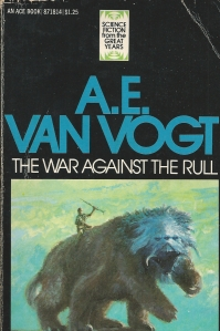 This is a scan of the actual book I'm reading: an Ace edition, ©1959.