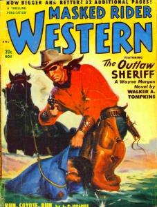 pulp-masked-rider-1950-1500
