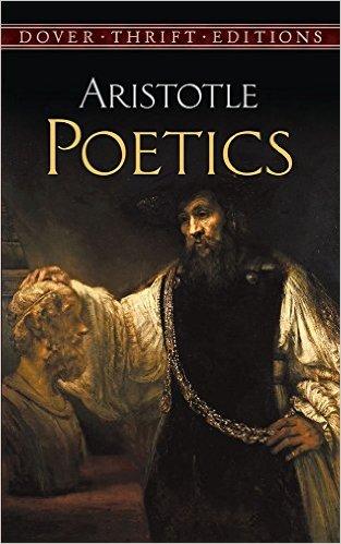 poeticscover
