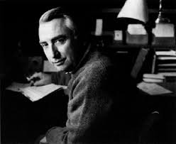 Auth--I mean, Writer, Roland Barthes.