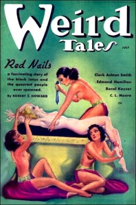 weirdtales-1936-07