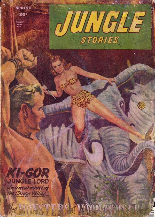 jungle-stories-spring-1946-cover-001