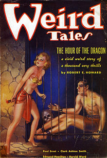 220px-weird_tales_1935-12_-_the_hour_of_the_dragon