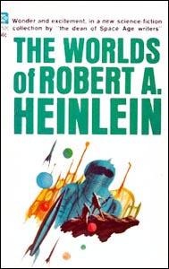 Fantasy Author's Handbook | Advice for Manufacturers of Hokum